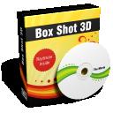 Box Shot 3D