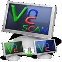 VNCScan Console .NET