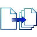 File Splitter Lite