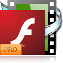 Flash Video Converter Factory Pro