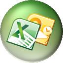 Workbook Tabs for Excel