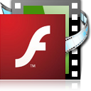 Flash Video Converter Factory