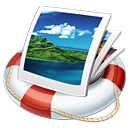 Wondershare Photo Recovery
