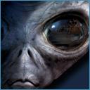Area 51 (R)