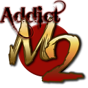 AddictMt2
