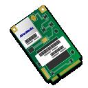 AVerMedia MiniCard Hybrid TV Tuner