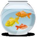 aBowman Fish