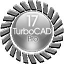 TurboCAD Symbols