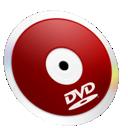 imlSoft DVD Movie Backup Tools