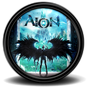 Ultimate Aion Launcher