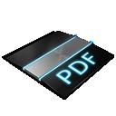 Free PDF Reading