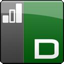 NetSupport DNA Client Gateway