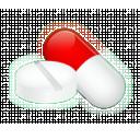 Desktop Drug Reference