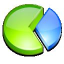 Smart NTFS Compress