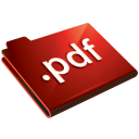 SPi PDF-to-Image Extraction