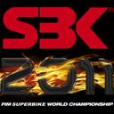 SBKR2011 FIM Superbike World Championship