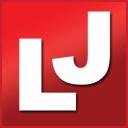 LJ-Widget