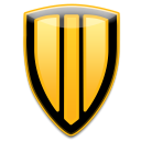 Symantec Endpoint Protection (Mac)