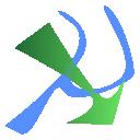 Torrent Search, версия