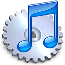 iTunes Lyrics Importer