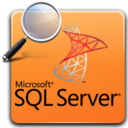 MS SQL Server Find and Replace Software