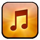 iFX Seven Sound Creator