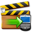 Aimersoft Blackberry Media Converter