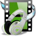 Video To Audio Converter Factory