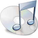 Cucusoft iTunes to iTunes Transfer