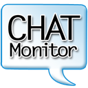 Chat Monitor