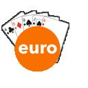 Europe Bet Poker