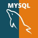 MySQL Connector C++