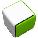 Minus Cube