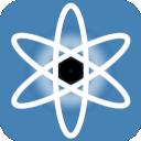 Spencerberus System Nucleus
