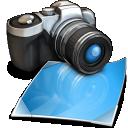 MAGIX Digital Photo Maker 9