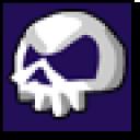 Ghoul Academy