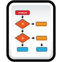 Free Flow Chart Maker