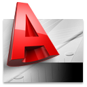 AutoCAD WS plug-in for AutoCAD 2011