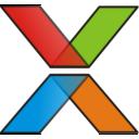 X-develop
