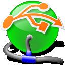 USB Over Ethernet Client