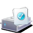 License Assessment Tool