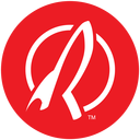 RocketLife