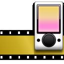 Moyea Video to Zune Converter