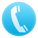 Pistonsoft Skype Recorder