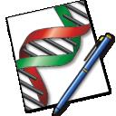 Dnastar - DNAST000071ENGC1 for SBC