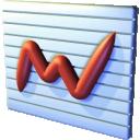 Live Bandwidth Monitor