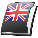 English Translator 3