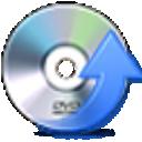 EarthSoft DVD Ripper