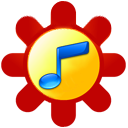 Remove Duplicate Songs Pro