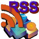 vb@rchiv RSS-Reader